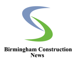 Birmingham Construction News
